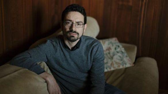 Carlo-Padial-quiere-terapia-pastillita_EDIIMA20170314_0859_4