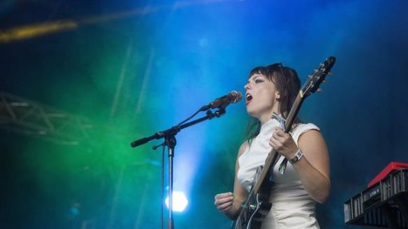 Angel-Olsen-suministro-inagotable-folk-rock_EDIIMA20170604_0025_4