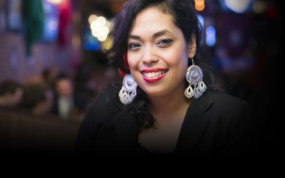 Mireya-Ramos-Hero
